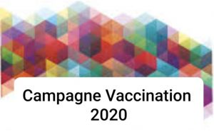 image Campagne vaccination 2020.jpg