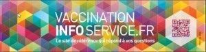 Vaccination info-service-Marque page.jpg