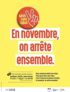 En novembre on arrete ensemble.jpg